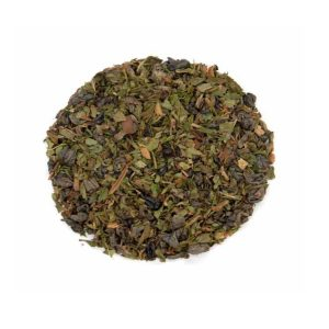 moroccan-mint