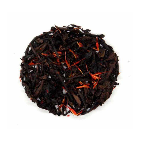 smoked-maple