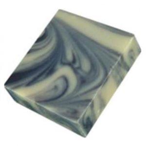 Mint Eucalyptus